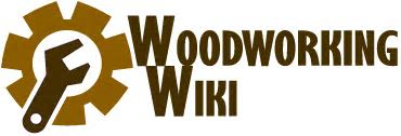Woodworking Wiki
