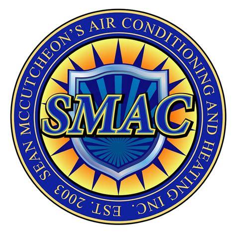 sean mccutcheons air conditioning  heating  youtube