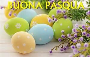 Immagine Pasqua: IMMAGINI PASQUALI