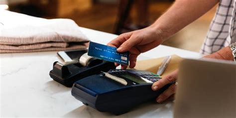 Enjoy 0% intro apr, up to 5% cash back, and no annual fee with a business credit card! 11 Best Cash Back Credit Cards - Reviews & Comparison - buztym