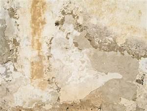 Vliestapete Tapezieren Untergrund : vliestapete young artists 16 fsc ral g tezeichen tapeten tapezieren und tapeziertisch ~ Watch28wear.com Haus und Dekorationen