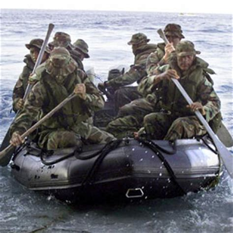 Inflatable Boat Repairs Cape Town by Boats For Sale Boats Manufacturers Cape Town Western