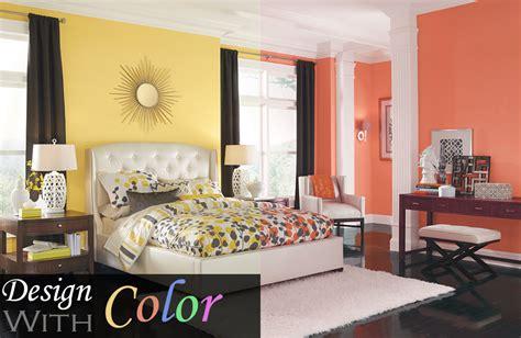 house painting ideas   twist wacfrpk decorifusta