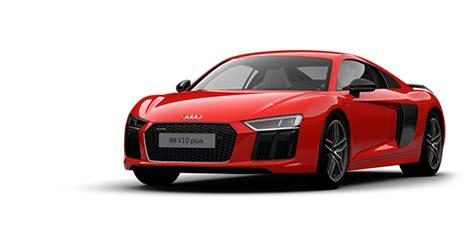 Home (en) > Audi Middle East