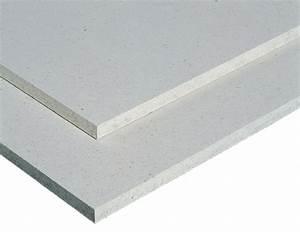 Fermacell Platten Verlegen : fermacell gipsfaser estrich elemente 20 mm trockenestrich ebay ~ Watch28wear.com Haus und Dekorationen