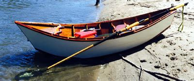 Drift Boat Makers by Business In Historic Wallace Idaho