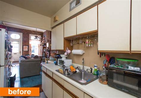 rental kitchen makeover ideas best 25 rental kitchen makeover ideas on 4718
