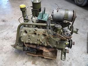 Moteur V8 A Vendre : ford com te monte carlo 1954 ~ Medecine-chirurgie-esthetiques.com Avis de Voitures