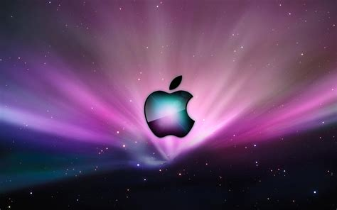 Background Apple by Apple Hd Wallpaper Background Image 1920x1200 Id