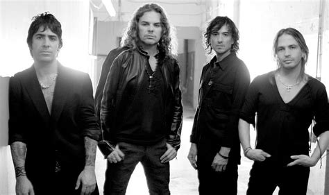 Maná Lyrics, Music, News And Biography
