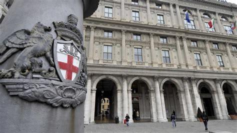 ufficio impiego asti centri per l impiego in liguria nuove assunzioni dal 2019