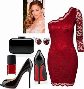 Sexy Date Night/Special Occasion Outfit | Outfits