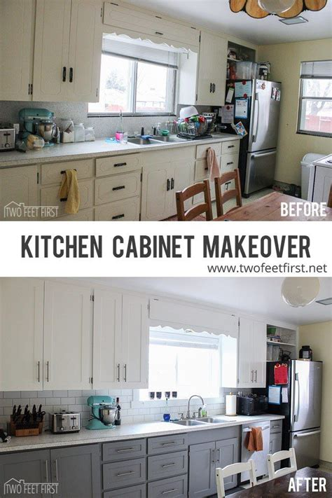 changing cabinet doors to shaker style the 25 best kitchen cabinet doors ideas on pinterest