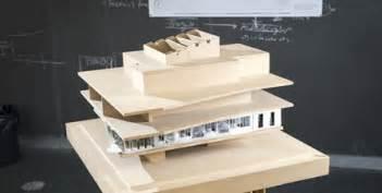 modellbau architektur material kompetenzzentrum typologie planung in architektur cctp hochschule luzern