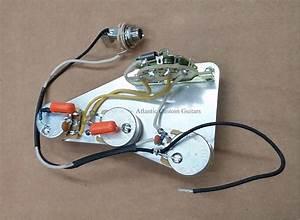 Stratocaster 5