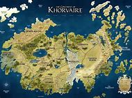 Best Dungeons and Dragons Maps ideas and images on Bing