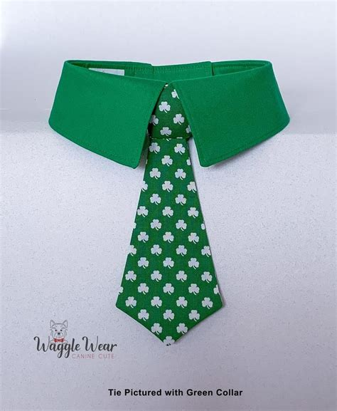 Check spelling or type a new query. St Patricks Dog Bowtie, St Patricks Day Dog Necktie ...