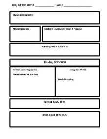 Ubd lesson plan template word maxwellsz
