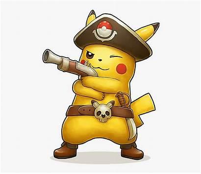 Dp Whatsapp Pokemon Clipartkey