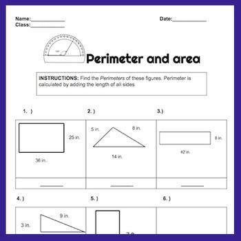 25 best ideas about calculate area on pinterest
