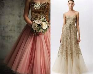 pink and gold wedding dress With pink and gold wedding dress