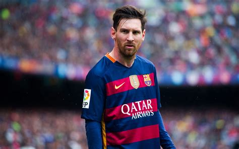 hd lionel messi images