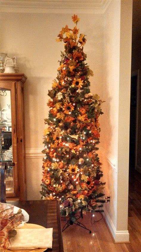 best 25 fall christmas tree ideas on pinterest fall tree decorations glitter crafts and