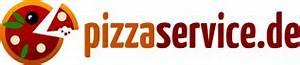 Pizza Service Kassel : pizza berlin hamburg heimservice hannover m nchen lieferservice frankfurt k ln bringdienst ~ Markanthonyermac.com Haus und Dekorationen