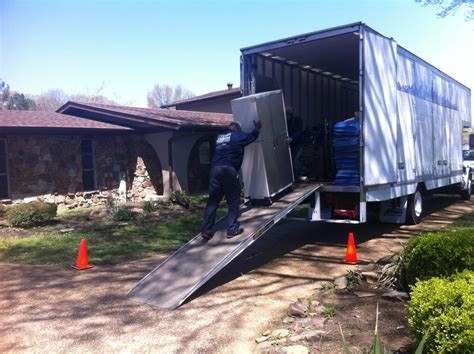 Midsouth Moving And Storage In Germantown, Tn 38138. A C Unit Leaking Water St Johns Animal Clinic. Peter Perrone Goldman Sachs Virtual Cpa Firm. Comptia Security Voucher It Security Concerns. Open Source Contact Manager Va Loan Guaranty. Craigslist Columbia Sc Personals. School Of Ministry Assemblies Of God. Cavity Filling Procedure Sell Gold In New York. On Site Storage Containers Chapman Auto Body