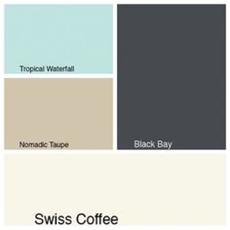Use the palette to pick a color or the sliders to set the rgb, hsv, cmyk components. Black exterior, Image search and Black on Pinterest