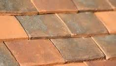 1000 ideas about redland roof tiles on pinterest