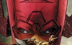 Beta Ray Bill: Godhunter (2009)   Comic Books   Comics ...