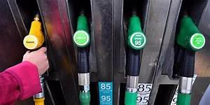 Station Service Ouverte La Plus Proche : p nurie d 39 essence toutes les applications pour trouver des stations ouvertes et faire le plein ~ Maxctalentgroup.com Avis de Voitures