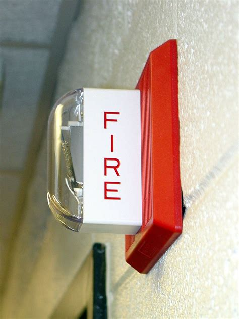 Fire Alarm System  Wikipedia. Seo Consulting San Diego Meeting Space In Nyc. Real Estate Attorney Tampa Tempe Az Locksmith. Nursing Schools New Hampshire. Universities And Colleges In Atlanta. Electrical Engineering Technologies. Employer Health Insurance Boca Raton Plumbers. Security Companies In Philadelphia. Rogers Communications Partnership