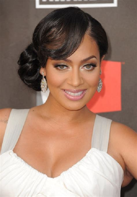 african american hairstyles trends  ideas july