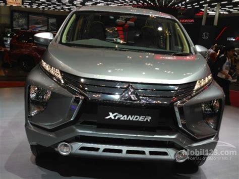 Gambar Mobil Gambar Mobilmitsubishi Xpander by Gambar Interior Mitsubishi Expander Tipe Sport Kombinasi