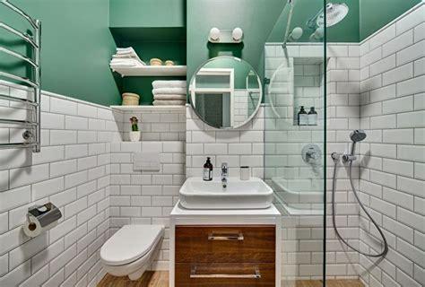 how to design a bathroom дизайн ванной комнаты 4 кв м 60 фото идеи интерьеров