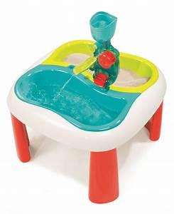 Table Jeux D Eau : bienvenue sur le site les 3 ours table jeux de sable et d 39 eau ~ Melissatoandfro.com Idées de Décoration