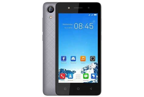tecno  specifications price  kenya buying guides