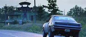 Imcdb Org  1968 Plymouth Barracuda Super Stock Hemi In  U0026quot Highwaymen  2004 U0026quot