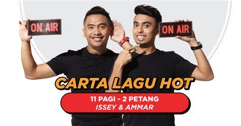 Download Lagu Indonesia Raya 17 Agustus