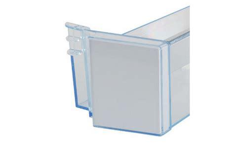 Kühlschrank Unter 100 by Flaschenhalter K 252 Hlschrank F 252 R U A Bosch Siemens Unter