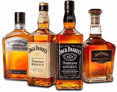 Alcohol Brands Famous Origin Jd Yummy Jackdaniels