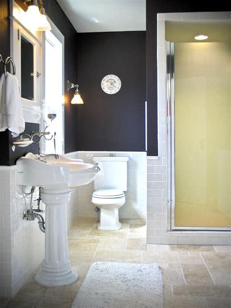 dormer bathroom weitzer company east tabor dormer bathroom