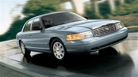 nhtsa investigating  ford  mercury cars