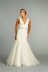 fall 2012 wedding dress jim hjelm bridal gowns 8251 With jim hjelm wedding dress