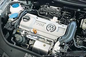 Golf 4 1 4 Motor : tsi motoren konzept hohe nachfrage und ein kurioses ~ Kayakingforconservation.com Haus und Dekorationen