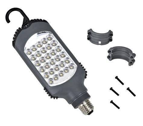 led trouble light pro lite 30 led 150 lumen trouble light replacement module