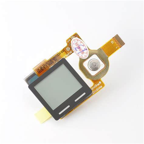 easy shop front lcd screen display repair part