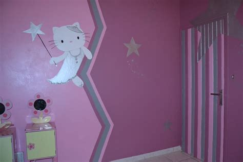 chambre bebe hello chambre hello decoration chambre fille hello